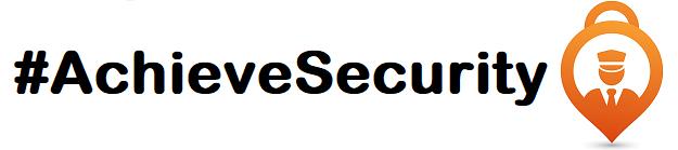 AchieveSecurity