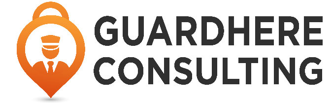 GuardHERE Consulting