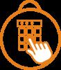 Icon of pinpad